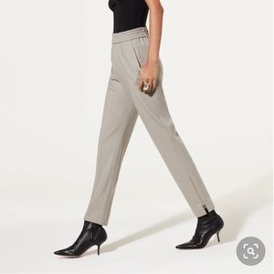 Babaton Kassidy pants